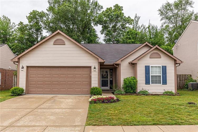 10085  Sunmark Lane  Avon, IN 46123 | MLS 21726047