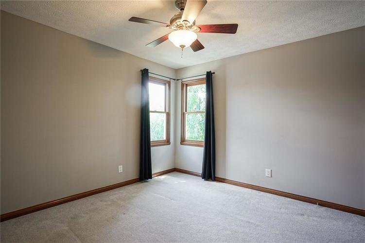 8351 Misty Drive Indianapolis IN 46236 | MLS 21726111 | photo 32