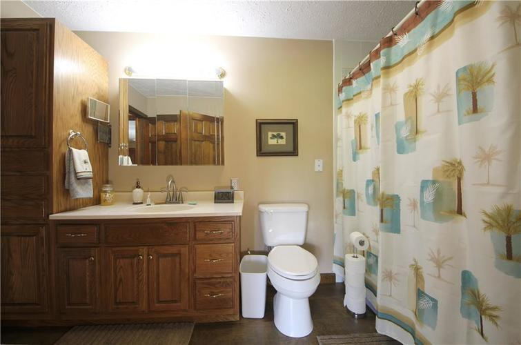 7297 Mendenhall Road Camby IN 46113 | MLS 21726249 | photo 10