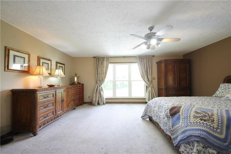7297 Mendenhall Road Camby IN 46113 | MLS 21726249 | photo 6