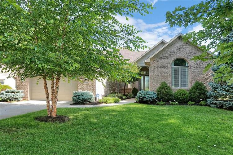 9394  ROCKWOOD Court Noblesville, IN 46060 | MLS 21726251