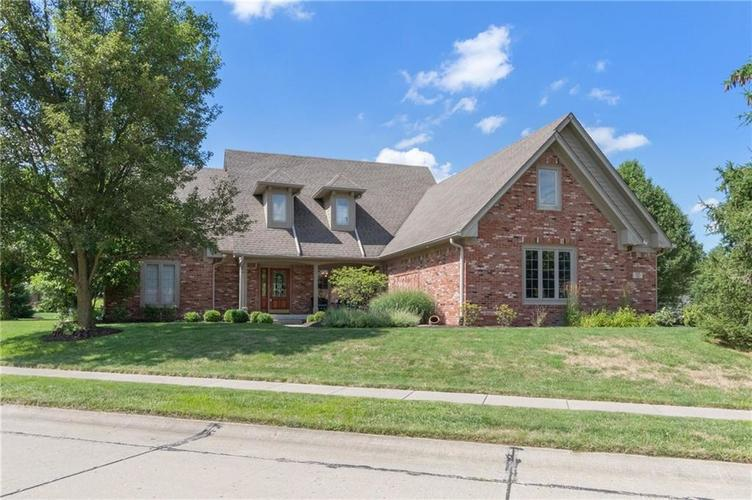 7530  Franklin Parke Woods  Indianapolis, IN 46259   MLS 21726328