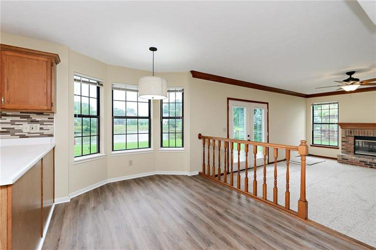 6833 Silver Tree Drive Indianapolis IN 46236 | MLS 21726388 | photo 13