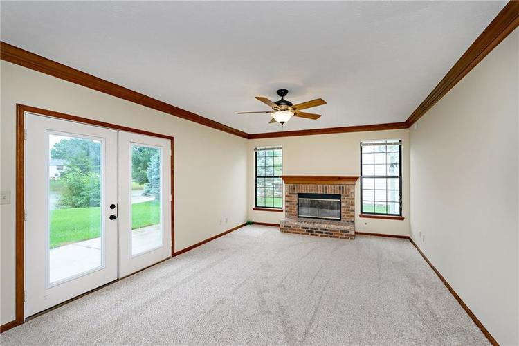 6833 Silver Tree Drive Indianapolis IN 46236 | MLS 21726388 | photo 17