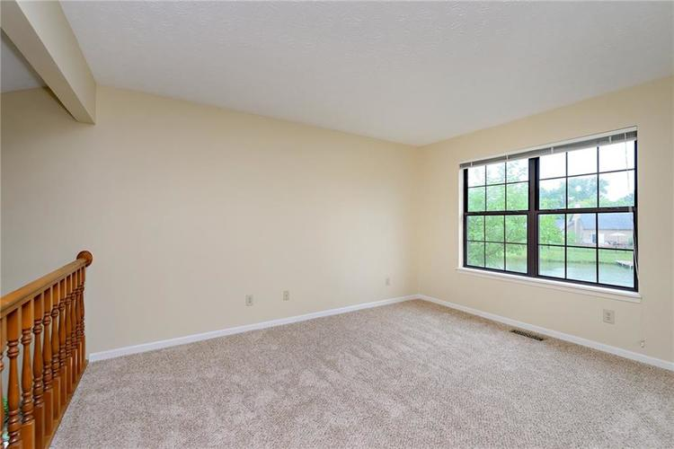 6833 Silver Tree Drive Indianapolis IN 46236 | MLS 21726388 | photo 22