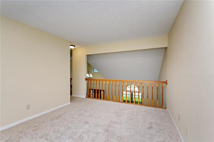 6833 Silver Tree Drive Indianapolis IN 46236 | MLS 21726388 | photo 23