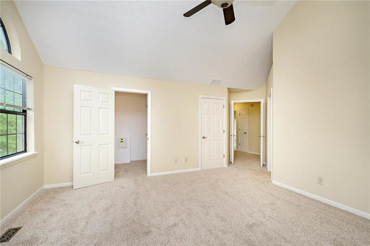 6833 Silver Tree Drive Indianapolis IN 46236 | MLS 21726388 | photo 25