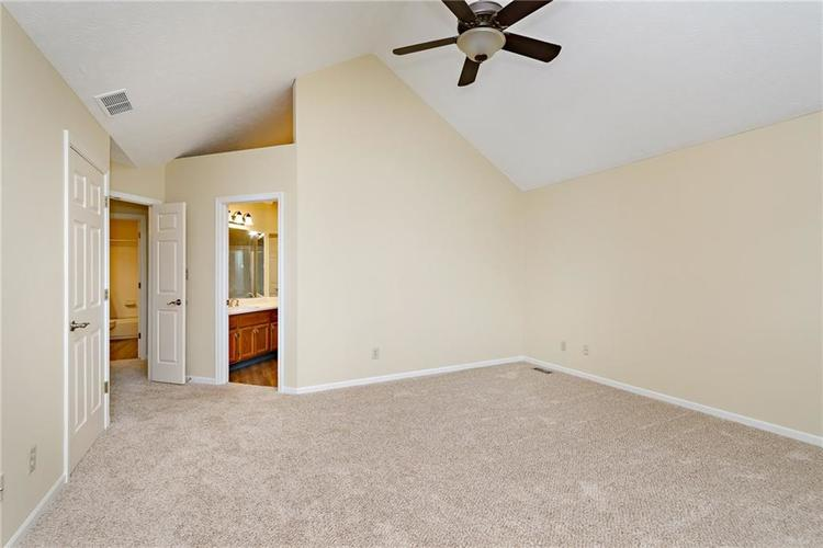 6833 Silver Tree Drive Indianapolis IN 46236 | MLS 21726388 | photo 26