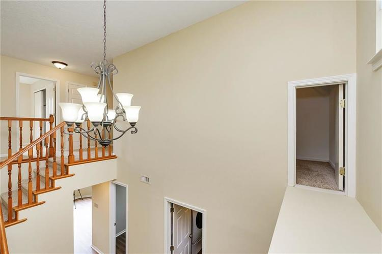 6833 Silver Tree Drive Indianapolis IN 46236 | MLS 21726388 | photo 31