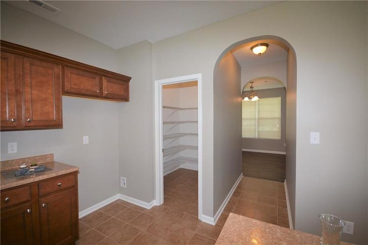 12267 Blue Lake Court Noblesville IN 46060 | MLS 21726516 | photo 11
