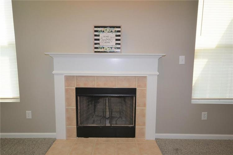 12267 Blue Lake Court Noblesville IN 46060 | MLS 21726516 | photo 19