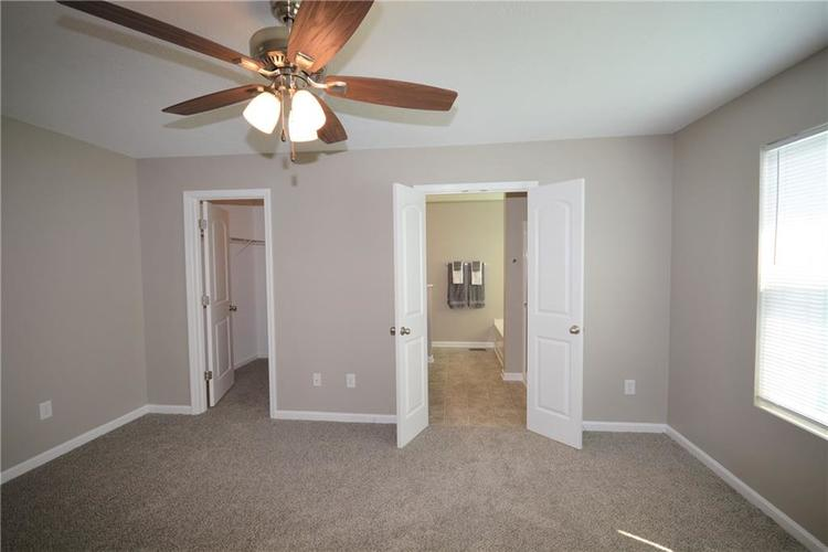 12267 Blue Lake Court Noblesville IN 46060 | MLS 21726516 | photo 20