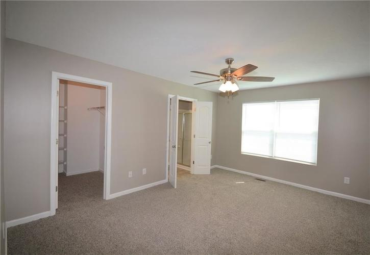 12267 Blue Lake Court Noblesville IN 46060 | MLS 21726516 | photo 21