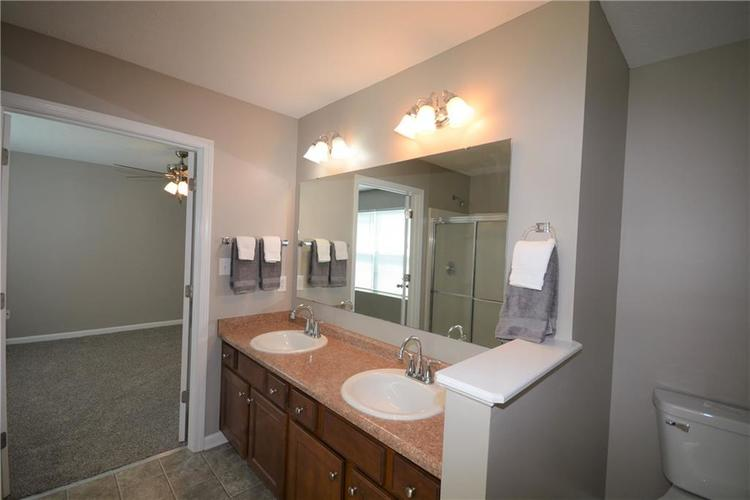 12267 Blue Lake Court Noblesville IN 46060 | MLS 21726516 | photo 29