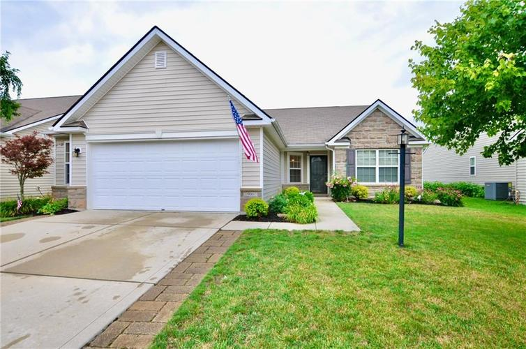 19001  ROUND LAKE Road Noblesville, IN 46060 | MLS 21727674