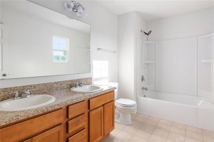 18841 Big Circle Drive Noblesville IN 46062 | MLS 21728246 | photo 15
