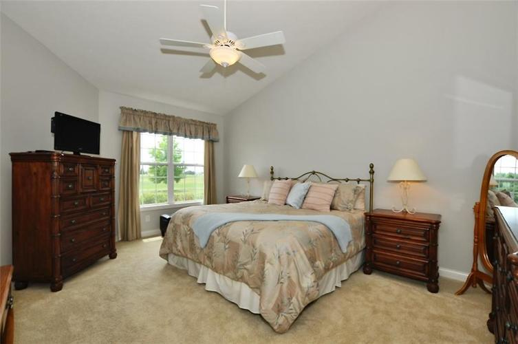 11925 Babbling Brook Road Noblesville IN 46060 | MLS 21728549 | photo 21