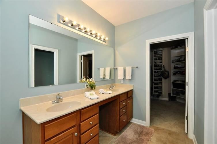 11925 Babbling Brook Road Noblesville IN 46060 | MLS 21728549 | photo 27