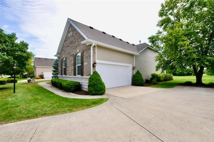 11925 Babbling Brook Road Noblesville IN 46060 | MLS 21728549 | photo 57