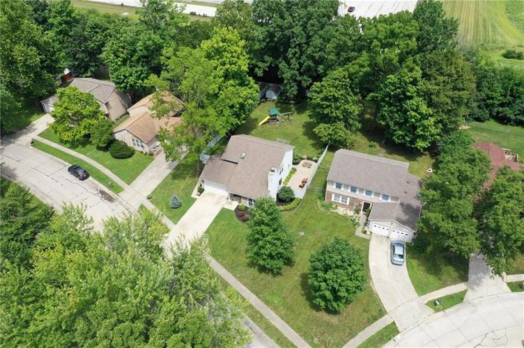 4330 Owl Court Indianapolis IN 46268 | MLS 21728581 | photo 41