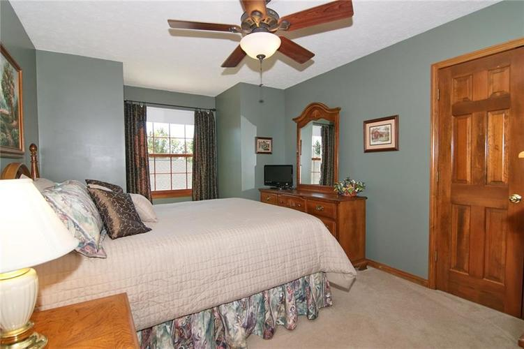7096 Waterview Point Noblesville IN 46062 | MLS 21728675 | photo 22