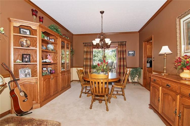 7096 Waterview Point Noblesville IN 46062 | MLS 21728675 | photo 7