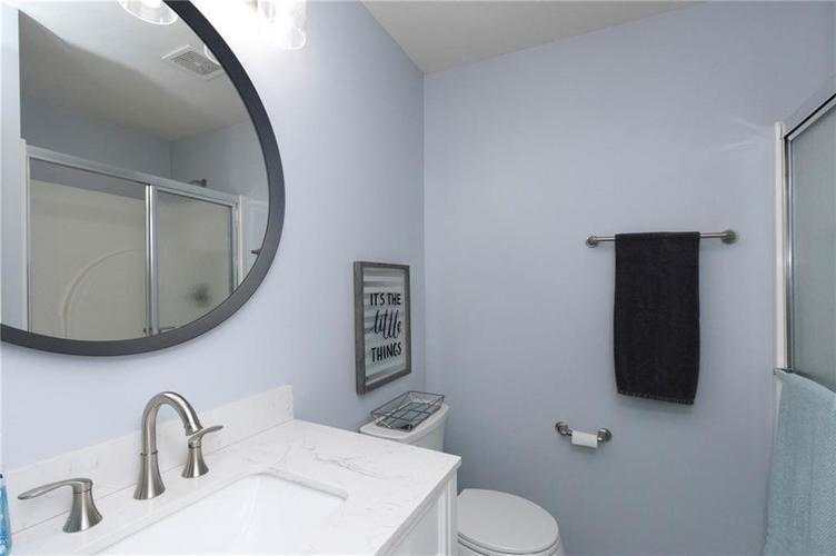 8836 Key Harbour Drive Indianapolis IN 46236 | MLS 21728680 | photo 25
