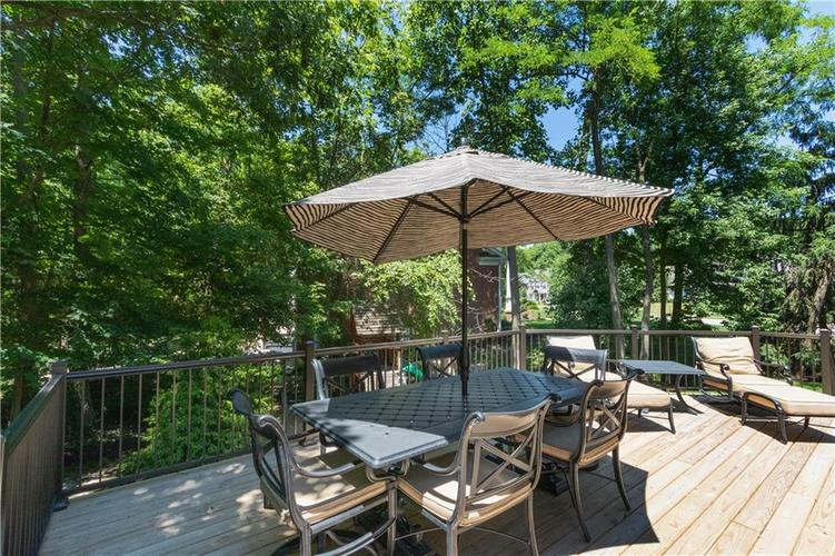 8836 Key Harbour Drive Indianapolis IN 46236 | MLS 21728680 | photo 3