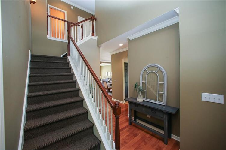 000 Confidential Ave.Westfield IN 46074 | MLS 21728775 | photo 10