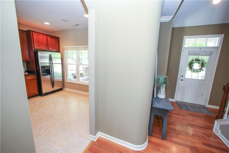 000 Confidential Ave.Westfield IN 46074 | MLS 21728775 | photo 11