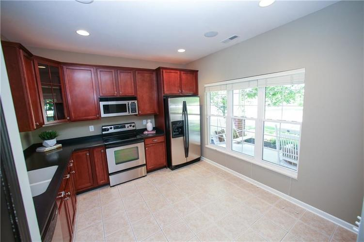000 Confidential Ave.Westfield IN 46074 | MLS 21728775 | photo 13