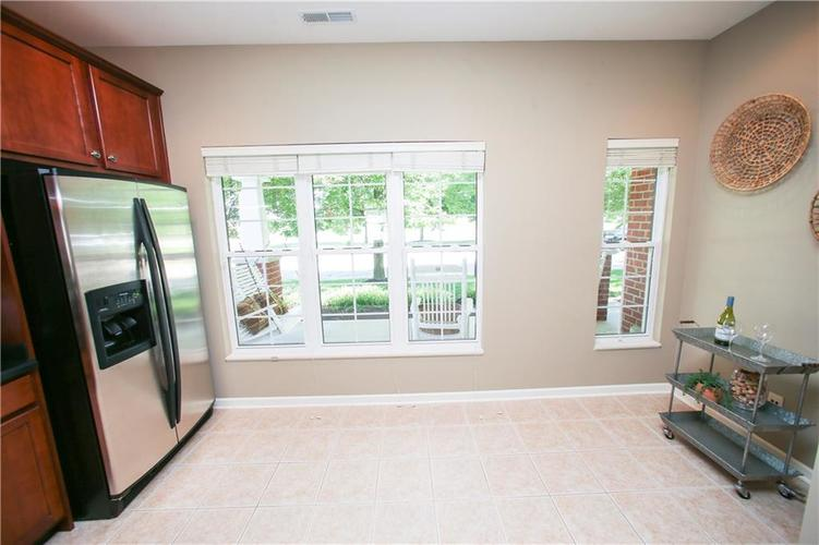 000 Confidential Ave.Westfield IN 46074 | MLS 21728775 | photo 14