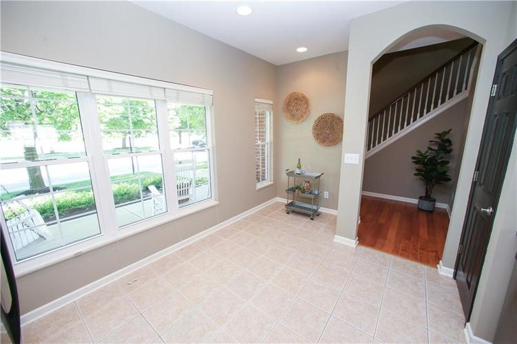 000 Confidential Ave.Westfield IN 46074 | MLS 21728775 | photo 15