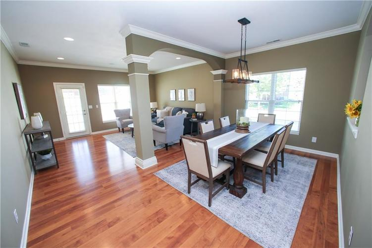000 Confidential Ave.Westfield IN 46074 | MLS 21728775 | photo 16