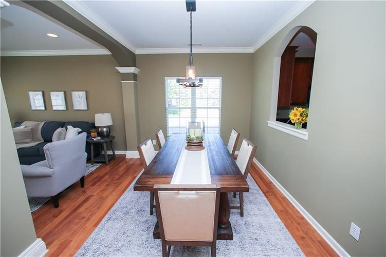 000 Confidential Ave.Westfield IN 46074 | MLS 21728775 | photo 17