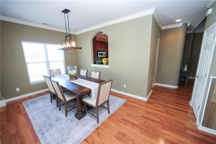000 Confidential Ave.Westfield IN 46074 | MLS 21728775 | photo 18