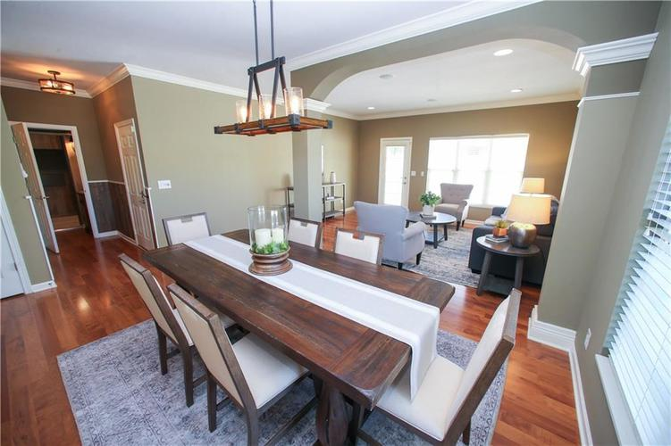 000 Confidential Ave.Westfield IN 46074 | MLS 21728775 | photo 19