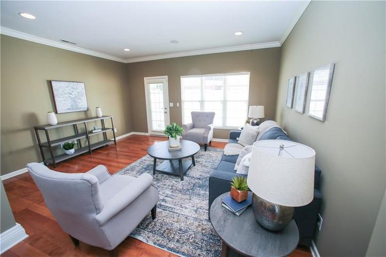 000 Confidential Ave.Westfield IN 46074 | MLS 21728775 | photo 20