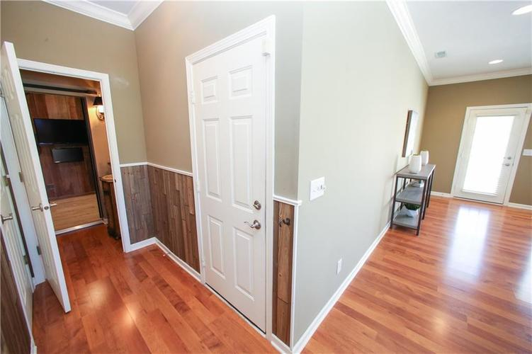 000 Confidential Ave.Westfield IN 46074 | MLS 21728775 | photo 23