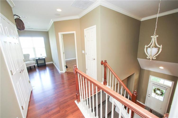 000 Confidential Ave.Westfield IN 46074 | MLS 21728775 | photo 28