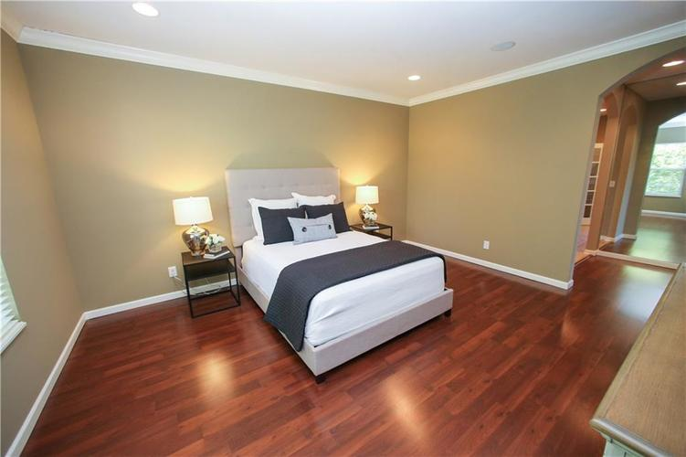 000 Confidential Ave.Westfield IN 46074 | MLS 21728775 | photo 29