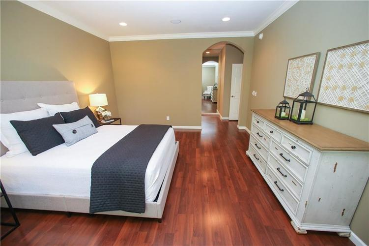 000 Confidential Ave.Westfield IN 46074 | MLS 21728775 | photo 30