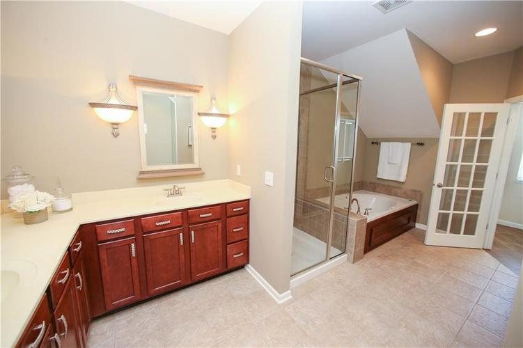 000 Confidential Ave.Westfield IN 46074 | MLS 21728775 | photo 31