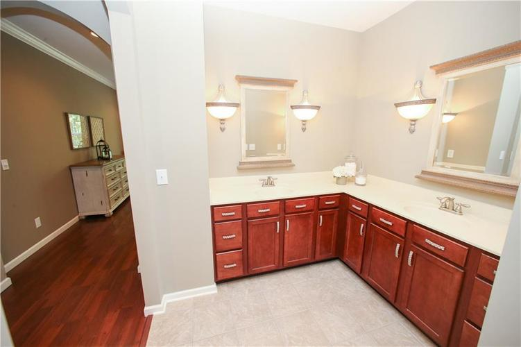 000 Confidential Ave.Westfield IN 46074 | MLS 21728775 | photo 32