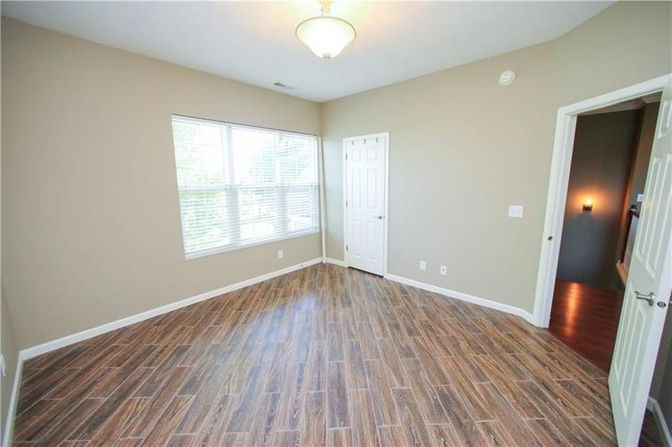 000 Confidential Ave.Westfield IN 46074 | MLS 21728775 | photo 35