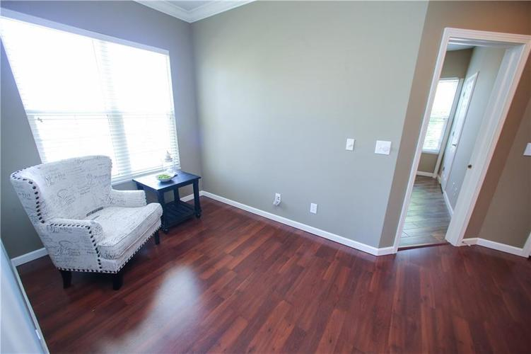 000 Confidential Ave.Westfield IN 46074 | MLS 21728775 | photo 38
