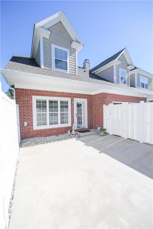 000 Confidential Ave.Westfield IN 46074 | MLS 21728775 | photo 39