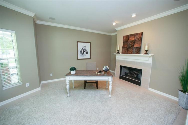 000 Confidential Ave.Westfield IN 46074 | MLS 21728775 | photo 6