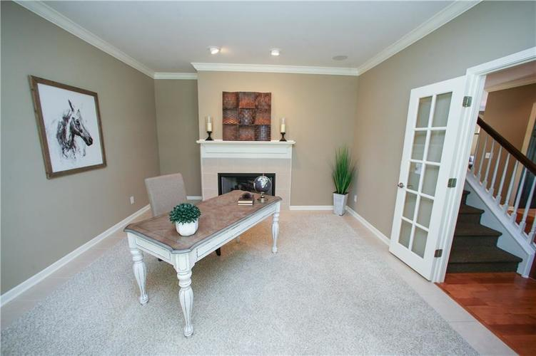 000 Confidential Ave.Westfield IN 46074 | MLS 21728775 | photo 7