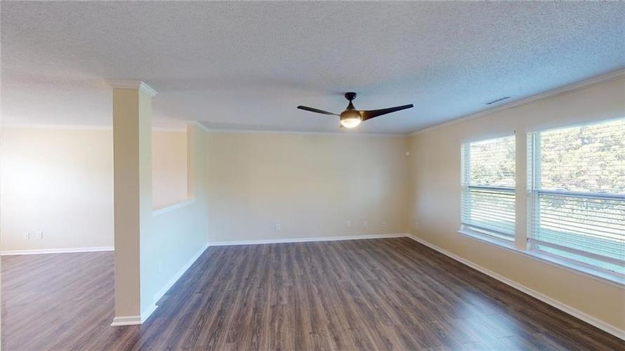 8411 Centenary Drive Camby IN 46113 | MLS 21728891 | photo 11